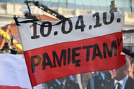 Communiqué, Polish Subcommittee for Reinvestigation of the Smolensk Crash