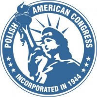 Polish American Congress, PAC