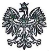 The Republic of Poland State Seal