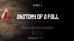 Anatomy of a Fall Documentary.